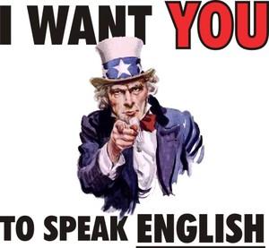 cours-de-conversation-d-anglais-preparation-concours.11826721-66548525