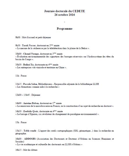2016-10-11-14_40_15-programme-cedetoriales-pdf-adobe-acrobat-reader-dc
