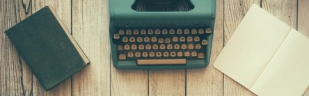 typewriter-header-1-resized-image-960x302