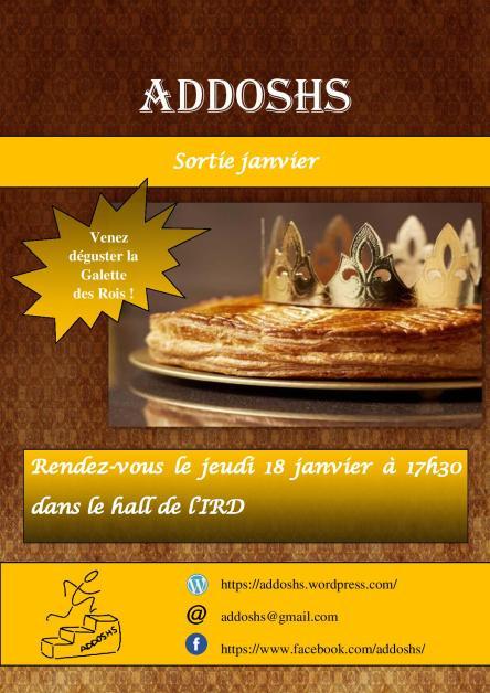 ADDOSHS_janvier-page-001